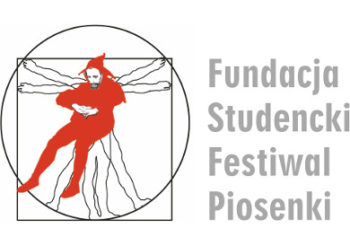 Jury konkursu 54. SFP- KFP