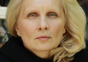 "Magda Umer ""Moje ulubione piosenki"" – recital"