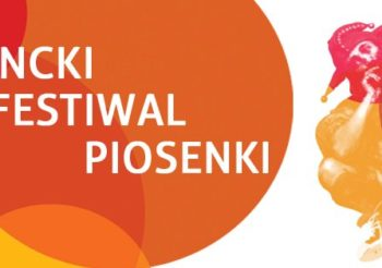 Werdykt 54. Studenckiego Festiwalu Piosenki – Krakowskiego Festiwalu Piosenki