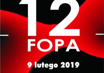 Werdykt jury FOPA ŚLESIN 2019 – nominacje do 55. SFP