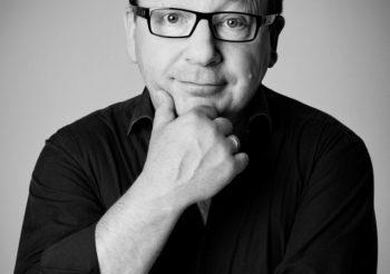 Recital Zbigniewa Zamachowskiego – laureata SFP