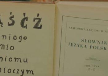 """Wieża Bajzel – premiera klipu """"Ąśćźń""""!"""