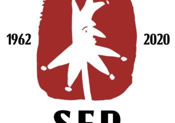 Nowe logo SFP!