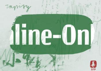 """""""Line-On SFP"""""""