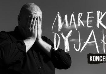 "Marek Dyjak ""Piękny instalator"" | 56. SFP"