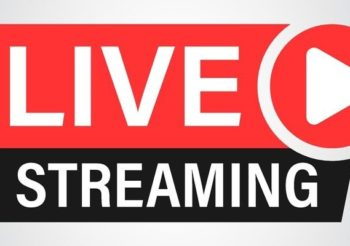 STREAMING LIVE 56. SFP