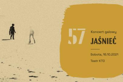 SFP21_Koncert Jaśnieć baner internet