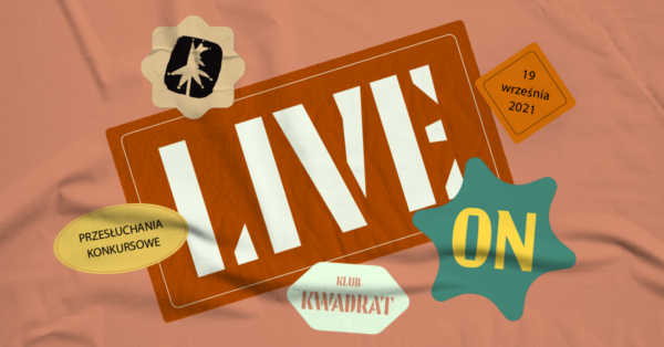 live_on_01092021_1200x628_wydarzenie