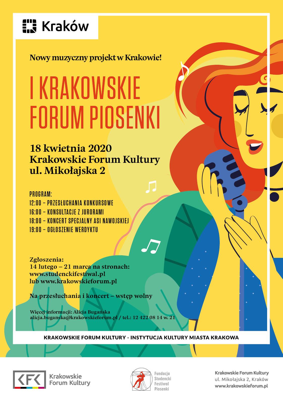 KFK_A3_forumpiosenki