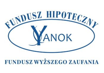 Fundusz Hipoteczny Yanok Mecenasem Kultury